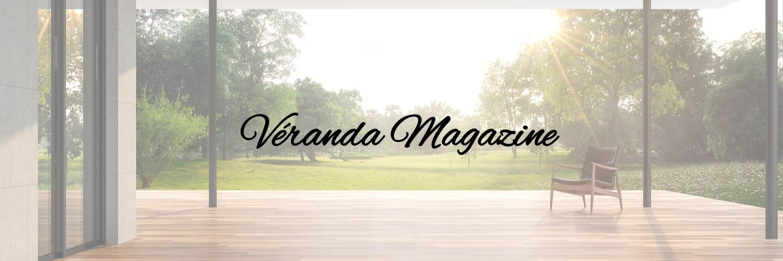 Véranda Magazine